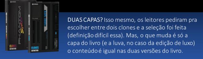 DuasCapasFinal