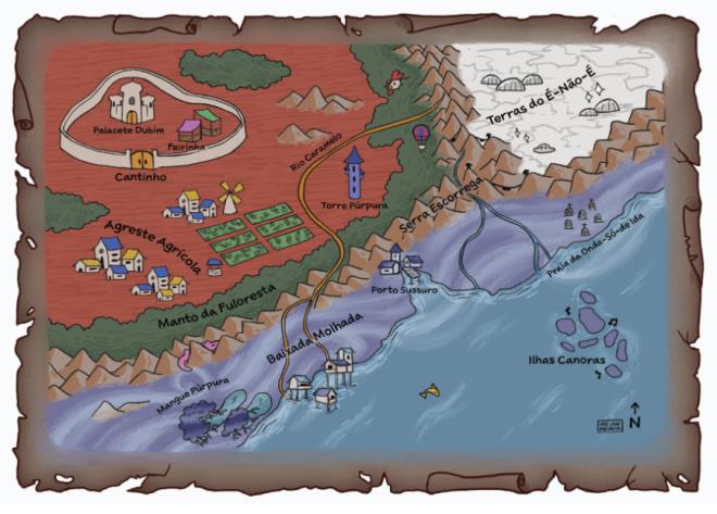 Mapa_de_Noctempluft_-_Com_Borda_-_Em_Baixa