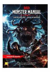 livro-dungeons-dragons-manual-dos-monstros-portugues-rpg