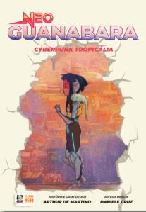 Neo-Guanabara-A-Cidade-do-Futuro-01-768x768