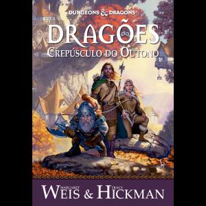Lit-Crônicas-de-Dragonlance-Vol.-1-Dragões-do-Crepúsculo-do-Outono-600x600