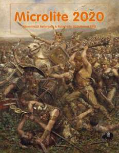 microlite2020complete